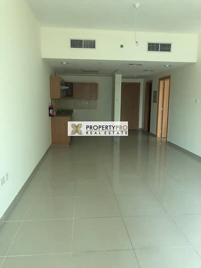1 Bedroom Flat for Sale in Jumeirah Village Triangle (JVT), Dubai - HOT DEAL! Lovely 1 BR Apt in JVT I Urgent Rent