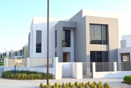 فیلا 5 غرفة نوم للبيع في دبي هيلز استيت، دبي -    Best Price   Five-BR E5   Title Deed   