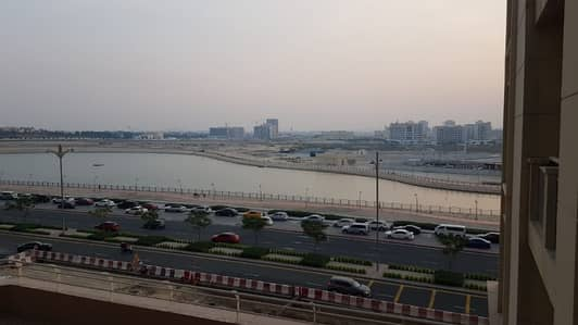 STUDIO For Sale In IMPZ In Lagovista With Parking
