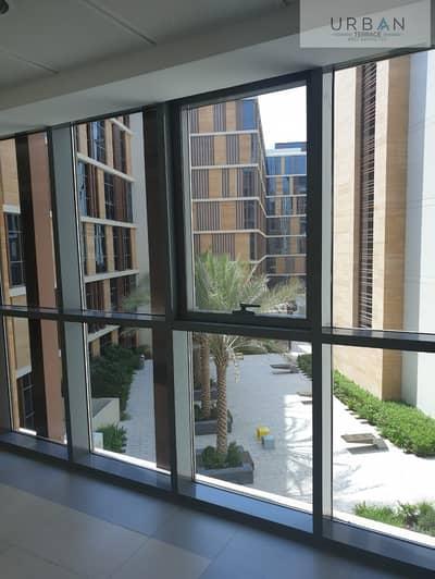 شقة 1 غرفة نوم للايجار في القرية التراثية، دبي - Brand new spacious 1bed - ready to move in