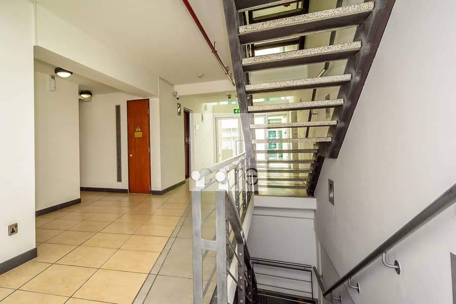 2 Fitted Retail space | Low Floor | Lofts 2