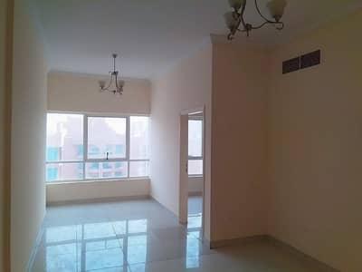شقة 2 غرفة نوم للايجار في النعيمية، عجمان - شقة في النعيمية 1 النعيمية 2 غرف 27000 درهم - 4267750