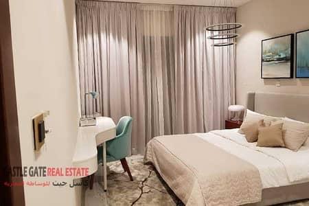 شقة 1 غرفة نوم للبيع في ميدان، دبي - Brand New Apartment I Off Plan Investment  Apartment For Sale In  MBR