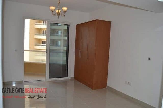 2 Great Deal!! Rented 1 Bedroom Apartment  For Sale