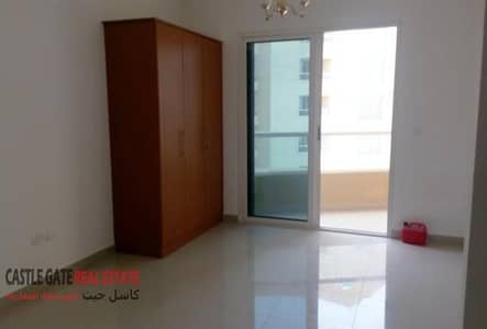 Fantastic Studio Apartment For Sale I Rented -IMPZ