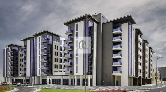 3 Bedroom Flat for Rent in Al Mina, Dubai - 3 bedroom+ Maid Room| Port Rashid on Jumeirah Road