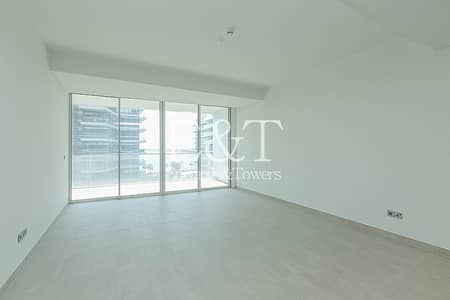 1 Bedroom Flat for Sale in Palm Jumeirah, Dubai - Vacant | Sea View | 1 Bedroom | PJ