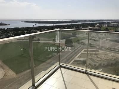 2 Bedroom Flat for Rent in Zayed Sports City, Abu Dhabi - Hot Deal !! Stylish and Bright!2BR apartment in Zayed Sport City