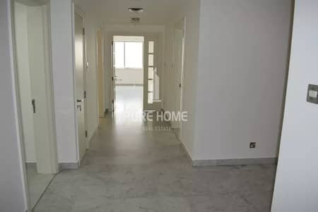 Special Offer !! 3 Bedrooms With All Facilities On Mina.