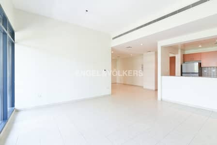 3 Bedroom Flat for Rent in The Views, Dubai - Stunning | Well Maintained | Laundry | Tidy