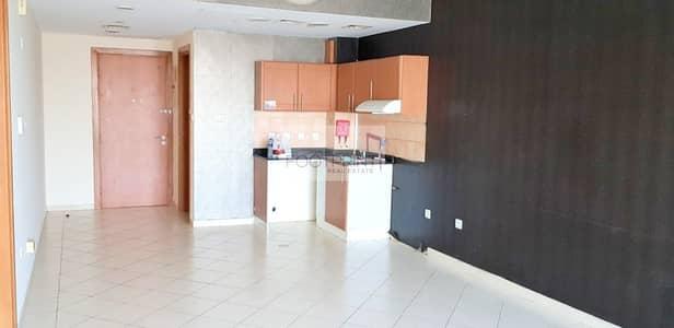 فلیٹ 1 غرفة نوم للايجار في مدينة دبي للإنتاج، دبي - Largest  1 Bedroom With 2 Balcony 1 Parking