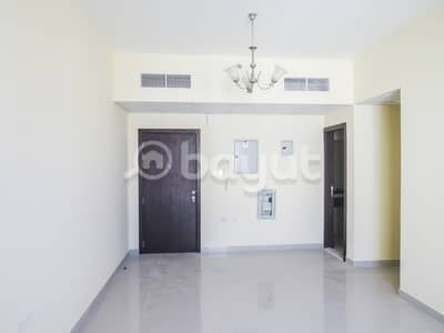 1 Bedroom Flat for Rent in Al Qulayaah, Sharjah - No Deposit - No Commission - 1 month free