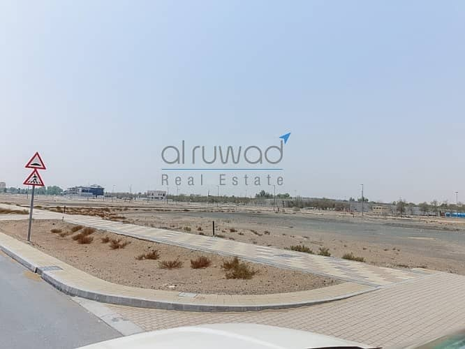 10 Freehold Plots in Al Khawaneej with Payment plan 3 years NO COMMISSION
