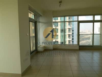 2 Bedroom Apartment for Rent in Downtown Dubai, Dubai - Amazing 2 Bedrooms