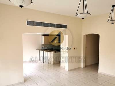 تاون هاوس 3 غرفة نوم للايجار في البحيرات، دبي - Best deal in the Lakes Zulal Type C middle