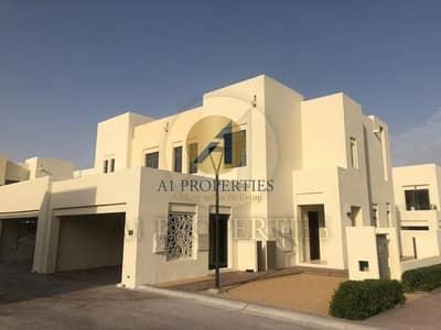 فیلا 4 غرفة نوم للبيع في ريم، دبي - Brand New 4 Bedroom plus Maid Type G Villa
