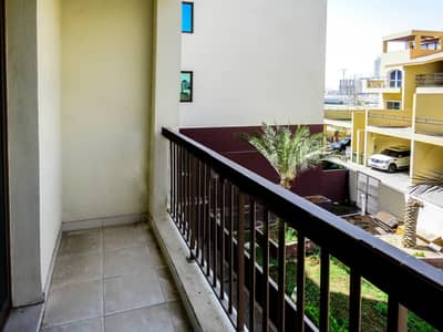 Studio for Sale in Jumeirah Village Circle (JVC), Dubai - Own a Beautiful Studio in JVC Masaar.