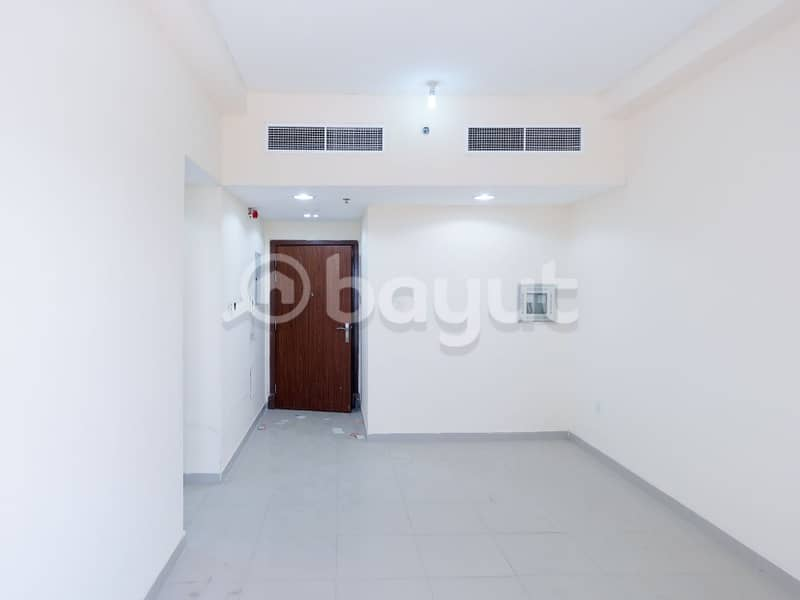 own your 2bed room hall in pearl tower city view