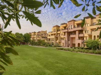 شقة 1 غرفة نوم للايجار في مردف، دبي - شقة في شروق مردف مردف 1 غرف 61217 درهم - 4010496