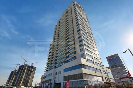 فلیٹ 3 غرفة نوم للبيع في جزيرة الريم، أبوظبي - Call now and Own a Property in Al Reem!!