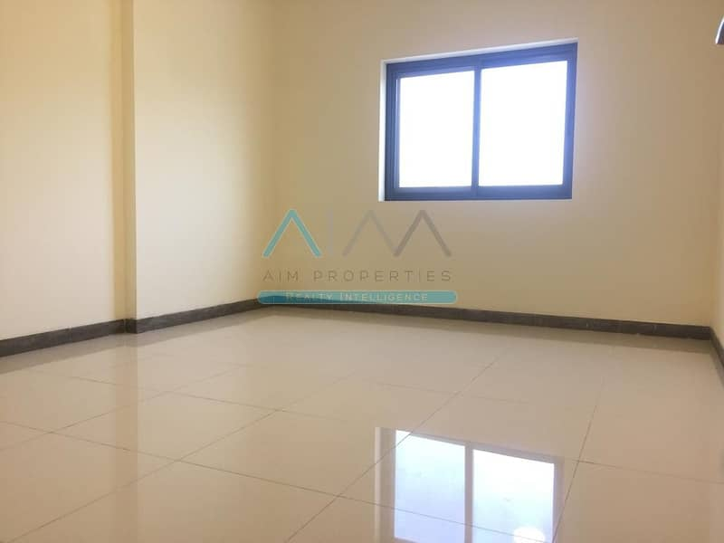 Close To DSO Brand New 2BR-3Bath-2Balconies