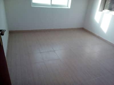 استوديو  للايجار في الزهراء، عجمان - شقة في الزهراء 10000 درهم - 4269589