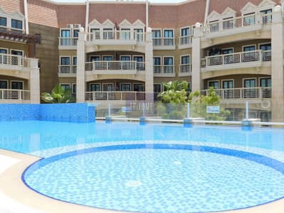 1 Bedroom Apartment for Sale in Jumeirah Village Circle (JVC), Dubai - Well Maintained | 1BR Apartment | in J.V.C