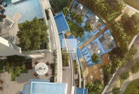 Studio for Sale in Jumeirah Village Circle (JVC), Dubai - 5 Star Hotel Apartment Excellent Returns