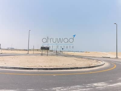 Plot for Sale in Al Qusais, Dubai -  4 Years Payment Plan
