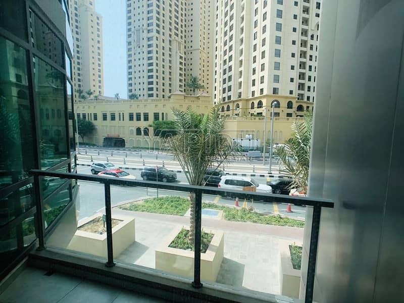 30 Vacant Apartment Best Price On Emaar Community