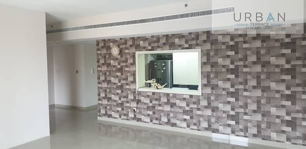 فلیٹ 3 غرفة نوم للبيع في قرية جميرا الدائرية، دبي - AMAZING DEAL IN JVC - 3BED APT.  FOR ONLY 1.3M