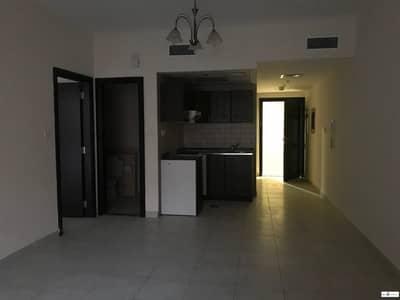 فلیٹ 1 غرفة نوم للايجار في المدينة العالمية، دبي - 1 Bedroom apartment Available in Riviera Dreams Just in 46000