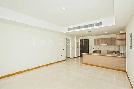 شقة 1 غرفة نوم للايجار في البرشاء، دبي - Chiller Free 1BR Apt I Mid Floor I Al Murad Tower
