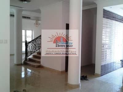 4 Bedroom Villa for Rent in Mirdif, Dubai - 4 BHK VILLA  FOR RENT