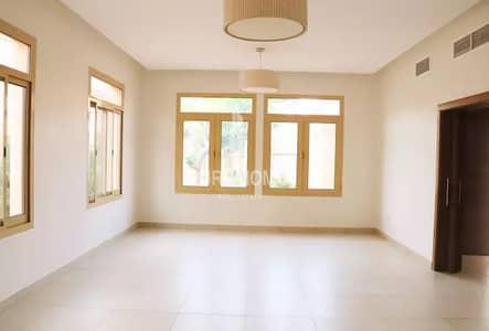 فیلا 5 غرفة نوم للبيع في حدائق الجولف في الراحة، أبوظبي - BEST DEAL !! Move in Now! Spacious & Cozy Villa