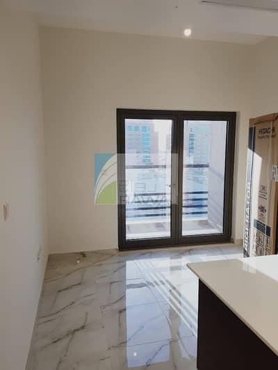 استوديو  للبيع في قرية جميرا الدائرية، دبي -  JVC