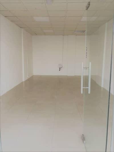 محل تجاري  للايجار في عجمان الصناعية ، عجمان - محل تجاري في عجمان الصناعية 1 عجمان الصناعية 25000 درهم - 4270410