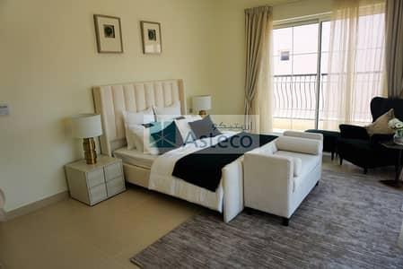 Multiple cheques|Independent Villa| Garden|Terrace