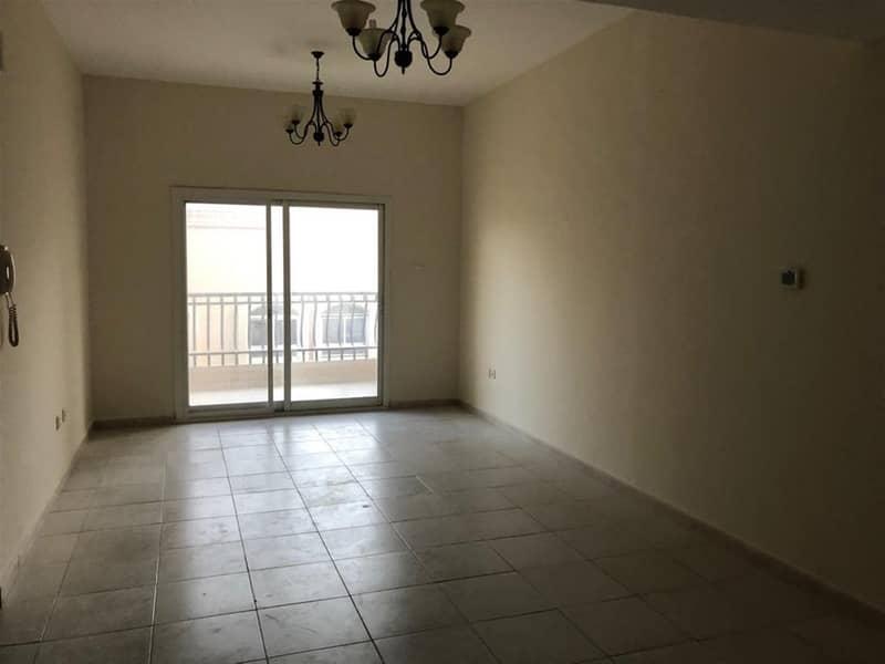 Urgent For Sale 1 Bedroom in Diamond Views 3 - JVC
