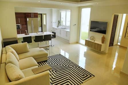 فیلا 4 غرفة نوم للايجار في المدينة المستدامة، دبي - Best Deal Beautiful 4 Bedrooms Villa in Sustainable City