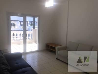 فلیٹ 2 غرفة نوم للايجار في قرية جميرا الدائرية، دبي - SPACIOUS 2BR LARGE BALCONY