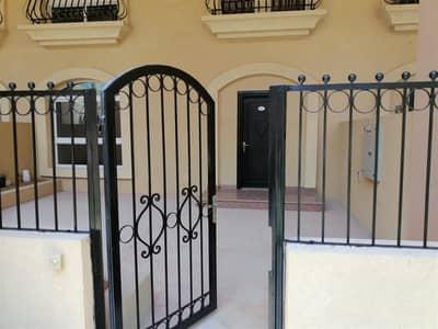تاون هاوس 3 غرفة نوم للايجار في قرية جميرا الدائرية، دبي - Duplex 3 Bedrooms + Maids in Diamond Views 3
