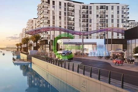 فلیٹ 2 غرفة نوم للبيع في جزيرة ياس، أبوظبي - Great Investment Apartment|Full Sea View