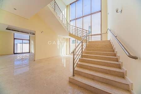 5 Bedroom Villa for Rent in Meydan City, Dubai - Ready To Move In - Millennium Estates- Type B