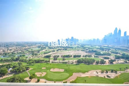 2 Bedroom Flat for Sale in The Views, Dubai - Best Price 2 Bed with Full Golf Course View