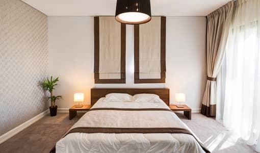 شقة 3 غرفة نوم للايجار في جزيرة السعديات، أبوظبي - *Modified to Perfection* Modern & Great Finishing!