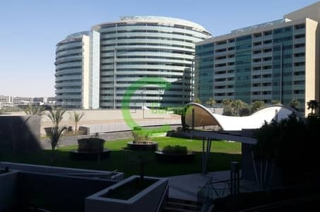 2 Bedroom Apartment for Sale in Al Raha Beach, Abu Dhabi - Start Living In This Home With Ocean View