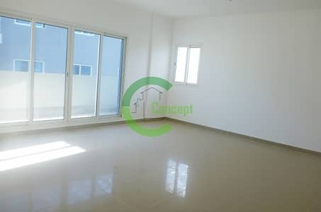 Excellent Finishing Apartment  For Family
