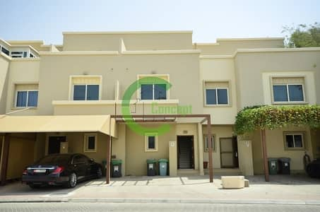 4 Bedroom Villa for Sale in Al Reef, Abu Dhabi - Modern Family Home W/ Amazing Facilities