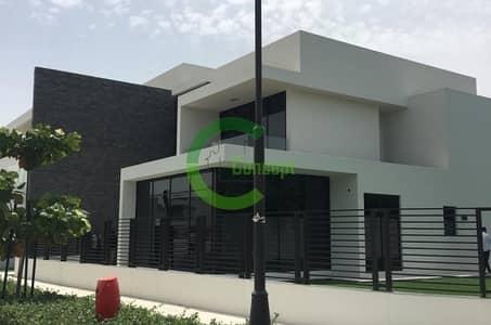 فیلا 4 غرفة نوم للبيع في جزيرة السعديات، أبوظبي - Buy This New Home Will Get A Complimentary